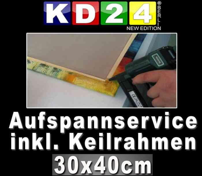 KD24-Aufspannservice-inkl-Spannrahmen-30x40-CM