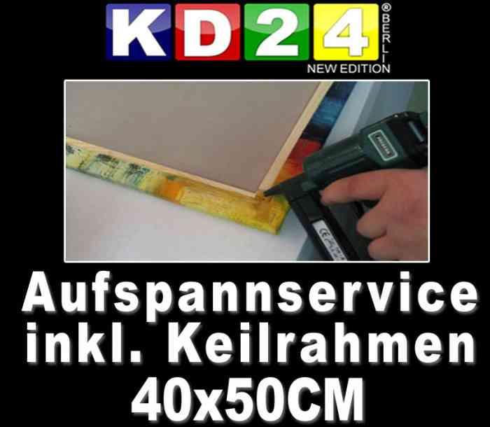 KD24-Aufspannservice-inkl-Spannrahmen-40x50-CM