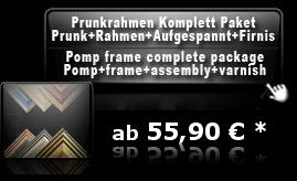 Prunkrahmen_Komplettpaket